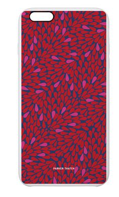 starburst pattern navy from Parker Thatch Dress Your Tech, Cool Technology, Iphone 6, Phone Cases, Navy, Pattern, Hale Navy, Patterns, Old Navy