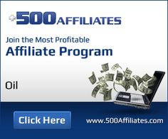 A list of the most profitable forex affiliate programmes and links to sign up.