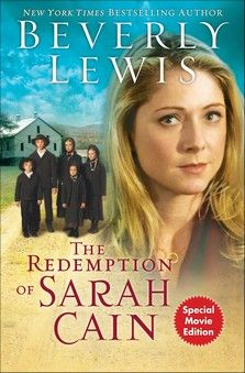 If you are looking for good wholesome books. . . I recommend ANY Amish books from Christian writers.   AWESOME!!!! I can't put them down!