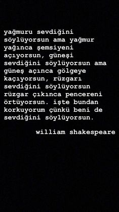 - Maquillada Tutorial and Ideas - Sprüche Poetry Quotes, Book Quotes, Words Quotes, William Shakespeare, Philosophical Quotes, Good Sentences, Weird Dreams, Sad Love Quotes, Magic Words