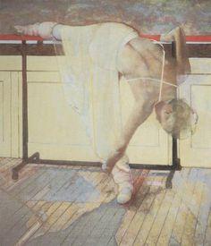 ILLUSTRATION ART: ROBERT HEINDEL