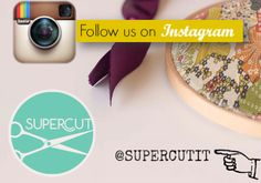 http://supercut.it/ http://instagram.com/supercutit