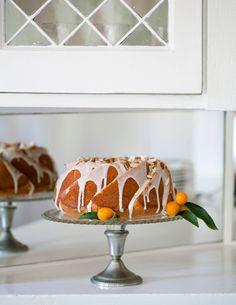 5 Mistakes to Avoid When Baking a Bundt Cake | Kitchn