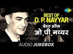 Old Hindi Movie Songs, Song Hindi, Old Bollywood Songs, Old Music, My Favorite Music, Jukebox, Singers, English, India