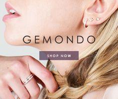 Gemondo Jewellery Extra Off Sale Extra Off Sale Jewellery - December 2017 Christmas Offers, 10 Off, Off Sale, Shop Now, Jewellery, Jewels, Schmuck, Jewelry Shop, Jewlery