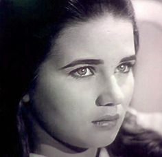 zebeda tharwat. Egyptian actress