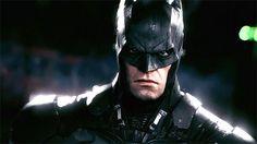 'Batman: Arkham Knight' On PC Is So Broken, Warner Is Issuing Refunds | UPROXX