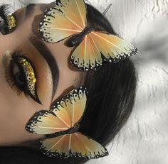 Likes, 61 Kommentare - Anastasia Beverly Hills ( auf I . Beautiful Eye Makeup, Love Makeup, Makeup Inspo, Makeup Art, Makeup Inspiration, Beauty Makeup, Full Makeup, Anastasia Beverly Hills, Natural Contact Lenses