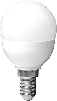 Attraktiv E14 Corn Leuchtmittel, 35SMD, 6,5 Watt, Warmweiss / LED24 LED Shop | LED  Lampen E14 | Pinterest