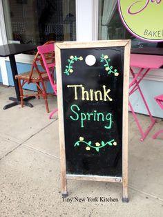 http://www.tinynewyorkkitchen.com/first-day-of-spring/