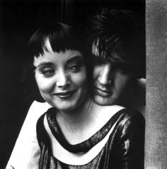 Elvis with Carolyn Jones: From my Favorite Elvis Flick ~ King Creole. Great Music. Fine Acting by Elvis, Walter Matthau, Carolyn Jones,  Doloros Hart & Deen Jagger.  Based on 1952 novel A Stone for Danny Fisher by Harold Robbins; Presley's favorite of all films he made; his last movie before going into Army. http://24.media.tumblr.com/tumblr_lhkh8eqmR81qag0kmo1_500.jpg