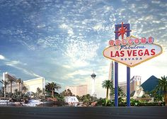 Welcome to Las Vegas by Cashman Brothers Fine Photography Las Vegas Sign, Las Vegas Nevada, Neon Signs, Photography, Photograph, Fotografie, Photoshoot, Fotografia