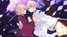 Read 84 from the story Xả ảnh rin len by kagamine-rin-cute (Momochi) with 52 reads. Vocaloid, Kaito, Best Couple, Powerpuff Girls, Art Pictures, Cute Girls, Fangirl, Anime Art, Kawaii