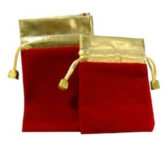 Red drawstring velour bags gift pouches gold opening,Luxury fabric gift promotional bags with cheap price size: inner size: Jewelry Pouches, Promotional Bags, Fabric Gifts, Pouch Bag, Luxury, Red, Handkerchief Dress, Bucket Bag, Rouge