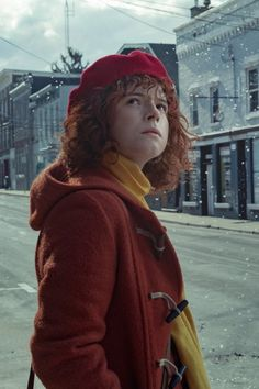 10 Film, Movie Releases, Brain Teasers, Young Women, Thriller, Jessie Buckley, Winter Hats, Shit Happens, Bending