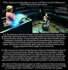 """It's the wrong book. The right book is """"Harry Potter and the Deadly Hollows"""" Harry Potter Jokes, Harry Potter Fandom, Harry Potter World, Harry Potter Theories, Slytherin, Ron Weasly, Devon, Severus Rogue, No Muggles"""
