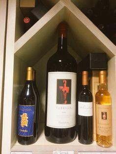 @winewankers wine Sardinia. ..