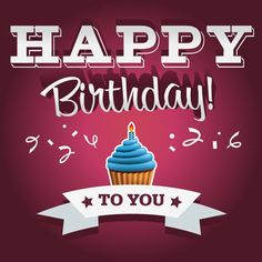 Happy Birthday To You! - Chris Mcpherson Happy Birthday To You! Happy Birthday Google, Happy Birthday Brother, Happy Birthday Pictures, Happy Birthday Messages, Happy Birthday Greetings, Happy Birthday Song Lyrics, Birthday Songs, Birthday Fun, Birthday Cards