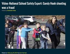 http://deepinsidetherabbithole.com/Sandy_Hook.html