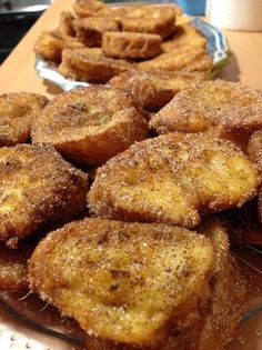 Torrijas clásicas Easter Recipes, Brunch Recipes, Cake Recipes, Breakfast Recipes, Dessert Recipes, Spanish Desserts, Spanish Dishes, Spanish 1, Kitchen Recipes