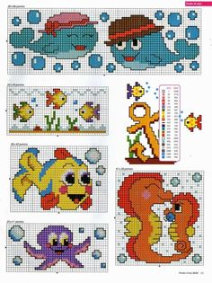1604844_1645542519038086_4329579217737286386_n.jpg 717×960 pixels
