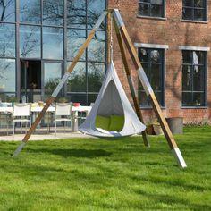 Tente Design Enfant Bonsai