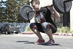 1000 Images About Crossfit On Pinterest Crossfit Games
