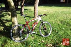 KTM Race Line 27.5 (650b) Vila Nova de Gaia - Bicicletas Usadas ou Novas? Bikemania.pt - Venda aqui as suas bicicletas e acess�rios, gr�tis!