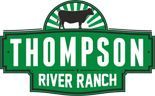 Grilling/Recipes from the Ranch - Thompson River Ranch Cooking Ingredients, The Ranch, Grilling Recipes, I Love Food, Real Food Recipes, River, Food Food, Paleo, Holiday