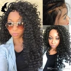 130density Kinky Curly Wig 100% Human Hair Brazilian Kinky Curly Full Lace Wigs With Baby Hair Glueless Lace Front Wigs For Black Women Brazilian Lace Wig Brazilian Wigs From Virginhairwig, $85.23| Dhgate.Com