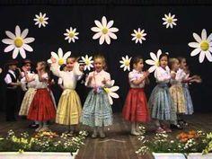 Micimackó Óvoda 2013. évzáró /részlet/ - YouTube Kindergarten, Activities, Concert, Youtube, Kids, Movies, Musica, Young Children, Boys