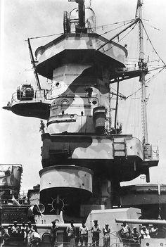 ship_grafspee41   WAR HISTORY ONLINE