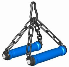 Exercise To Shed Weight. Fat reduction is one of the most popular topics ever. Everybody is very much dieting nowadays. The majority of diet plans are about weight loss and body weight is normally used as an indication of fitness progress. Best Cardio Machine, Home Gym Machine, Cardio Machines, Home Made Gym, At Home Gym, Gym Workouts, At Home Workouts, Gym Rack, Workout Stations