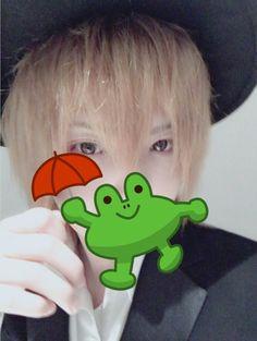 メディアツイート: まふまふ@何でも屋さん(@uni_mafumafu)さん | Twitter Hidden Pictures, Life Pictures, The Faceless, Beautiful Voice, Cool, Vocaloid, Mario, Anime, Singer