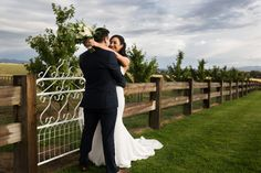With uninterrupted views of rolling hills and historic vines, our architecturally designed venue is simply elegant.