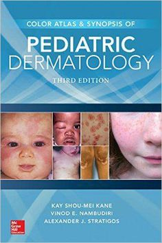 Solutions manual for supply chain management strategy planning color atlas synopsis of pediatric dermatology 3rd edition 2016 fandeluxe Gallery