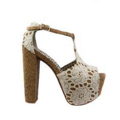 by jessica simpson http://www.jessicasimpson.com/product/dany+cream+high+heels.do?sortby=ourPicks