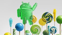 don't wait for Android Lollipop update.