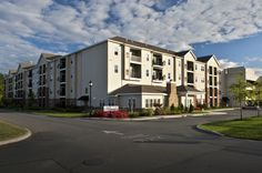 Alexander at Patroon Creek offers Luxury Apartments in Albany NY. Find Apartments in Albany NY with amenities including outdoor and indoor pool, community room and health club.