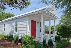 academic-village-cottage-1