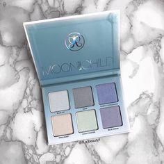 Moonchild glow kit