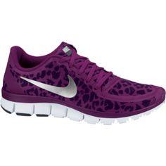 Ofertas alucinante Hombres Nike Air Zoom Pegasus 92 Zapatos