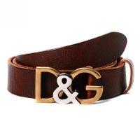 Belts For Women, Hats For Men, Louise Vuitton, Luxury Belts, Fashion News, Mens Fashion, Hermes, Designer Belts, Branded Belts
