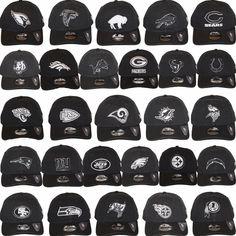 62cecbe6eb9 New Era NFL Core Classic 920 Adjustable Baseball Dad Hat Cap. One Size Fits  Most Adjustable Rear Strap. New England Patriots. New Orleans Saints.