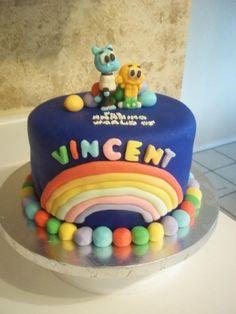 Google Image Result for http://media.cakecentral.com/gallery/783119/600-1318140064.jpg
