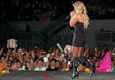 Madri, Espanha (21.08.08) - 237 - RBD Fotos Rebelde | Maite Perroni, Alfonso Herrera, Christian Chávez, Anahí, Christopher Uckermann e Dulce Maria