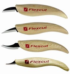 frost cutlery wood carving knifes | Carving Bench – Woodcarving Books, Tools, And Supplies