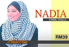 Code NA013