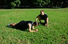 Personal training 1on1 - VitFit Personal training Sydney, Personal Trainers, Sydney, NSW, 2000 - TrueLocal