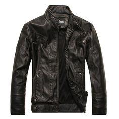 1147 Best Men S Fashion Images Men Clothes Men S Clothing Menswear